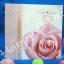 การ์ดแต่งงาน น่ารัก หวานๆ สวย มีสไตล์ ไอเดียเก๋ๆ thumbnail 1