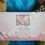 SC91831 การ์ดแต่งงานแนะนำ  thumbnail 1