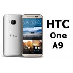 ฟิล์มกระจก HTC One A9