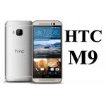 ฟิล์มกระจก HTC M9