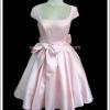 เดรสโกธิคโลลิต้า ปาร์ตี้เมลโรส สีชมพู Party Melrose Gothic Lolita Dress