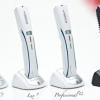 การทำงานของหวีเลเซอร์ HairMax LaserComb® และกระบวนการ Laser Photo Therapy