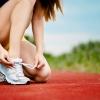 8 ประโยชน์ของการวิ่งจ๊อกกิ้งเพื่อสุขภาพ มีดีมากกว่าแค่การลดน้ำหนัก