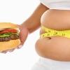 ไขมันหน้าท้องเกิดจากอะไร 12 เหตุผลนี้ไงที่ทำให้คุณสาว ๆ อ้วน !