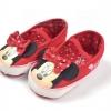 รองเท้าเด็กลาย Mickey