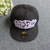 หมวก Badboy