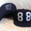 หมวก 88
