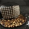 หมวก GD Who u? mv