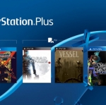 Preview - PlayStation Plus US (กรกฎาคม 2014)