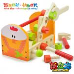 ไก่ประดิษฐ์ วิศวกร toy11