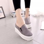 WOshoes033