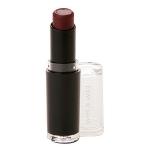 Wet 'n' Wild - Mega Last Lipstick สี Cherry Bomb แดงเลือดหมู สวยมากค่ะ