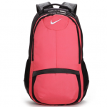 *Pre Order* NIKE sports shoulder bag Korean version of male and female size 48x29x24 cm.