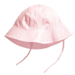 H&M: Sun Hat