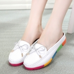 WOshoes032