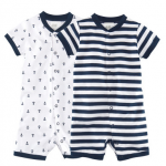 H&M: 2-pack Pajamas