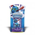 Skylanders Spyro's Adventure Character Pack - Wrecking Ball