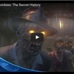 Gameplay - Call of Duty: Black Ops III - Zombies