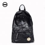 *Pre Order*MM Kimura JTYS new handbag 2016 Japanese backpack 30x 40x 15 cm.
