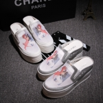 WOshoes035