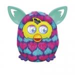 Furby Boom - Hearts