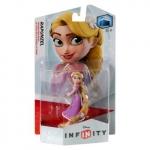 Disney® Infinity Tangled - Rapunzel