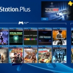 PlayStation Plus US Update [6 May 2014]