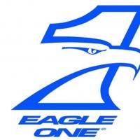> สินค้า Eagle One