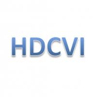 ระบบ HDCVI