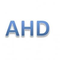 ระบบ AHD