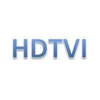 ระบบ HDTVI