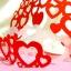 การ์ดป๊อปอัพ A lot of Love thumbnail 2