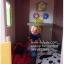 รีวิวบ้านเด็ก Kids House Haenim thumbnail 1