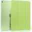 เคสไอแพด Ipad Air 2 ( Green ) Slim and Show Body thumbnail 1