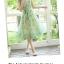 เดรสแฟชั่นลวดลายสดใส มีให้เลือกหลายลาย หลายขนาด ใส่สบายๆ เพิ่มความคล่องตัวสูง thumbnail 12