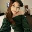 เสื้อแฟชั่นสุภาพสตรี สไตล์สาวเกาหลี แปลกตาด้วยลูกเล่นการเย็บแขนเสื้อ รับรอง ใส่ไปไหน ใครก็เหลียวมอง thumbnail 10