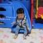 รีวิว ชิงช้า สไล ปีนป่าย เกาหลี HN709 thumbnail 1