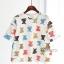 เสื้อผ้าแฟชั่น ลายโดนๆ สีสันสวยงาม ผ้านิ่ม ใส่สบาย มีให้เลือกจุใจ - 4 thumbnail 1