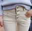 กางเกงยีนส์แฟชั่น สวย เข้ารูป ใส่ได้ทุกงาน ลุยได้ ทุกที่ thumbnail 1