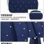 กระเป๋าเป้แฟชั่น ซื้อ 1 ได้ถึง 3 กับสีสันโดนใจ thumbnail 25