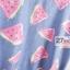 เสื้อผ้าแฟชั่น ลายโดนๆ สีสันสวยงาม ผ้านิ่ม ใส่สบาย มีให้เลือกจุใจ - 4 thumbnail 6