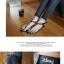 กางเกงยีนส์เข้ารูสีดำ ลงตัวสุดๆสำหรับให้สาวๆ ได้หากางเกงยีนส์ตัวเก่งเข้ารูปสวยๆ ใส่ลุยได้ทุกที่ thumbnail 9