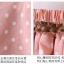 กางเกงแฟชั่นเกาหลี ใส่สบายด้วยผ้าชีฟอง มีซิบและมียางยืดมาในตัว thumbnail 9
