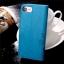 เคสไอโฟน 7 (Wallet Case) Blue thumbnail 2