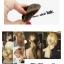 ยางรัดผม thumbnail 5
