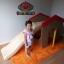 รีวิว House slide by Haenim thumbnail 3
