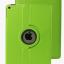 เคสไอแพด Ipad Air 2 ( Green ) หมุนได้ 360 องศา thumbnail 1