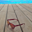 Hawkers Sunglasses Magma Vegas Gold One (H-21) thumbnail 2