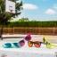 Hawkers Sunglasses Magma - Nebula One (H-22) thumbnail 2