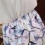 ชุดเซ็ทสุดคุ้ม เสื้อชีฟองพร้อมกระโปรงเข้าชุด ในราคาประหยัด thumbnail 13